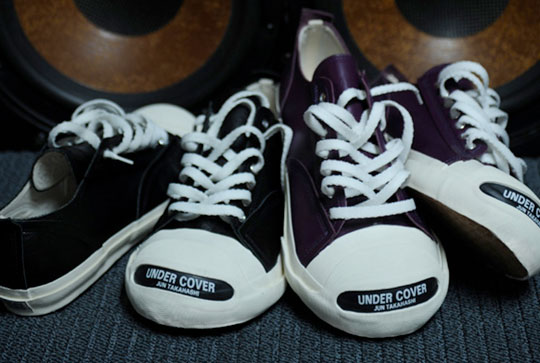 8d4bb9ec13ebc4 silly thing x undercover x converse jack purcell