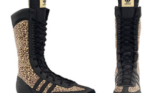 adidas Originals x Jeremy Scott Collection | Part 2