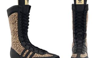 adidas Originals x Jeremy Scott Collection   Part 2
