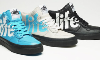 Alife Everybody Hi | K100 Pack
