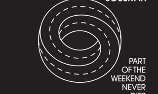 "Cinema Tuesdays Premieres ""Part of the Weekend Never Dies"""