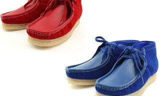 FAT Fall/Winter 2008 Footwear | Gumbees
