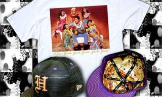 "Fitted Hawaii ""Hano Hano"" Pack"