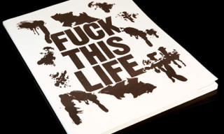 F*ck This Life – FATAL