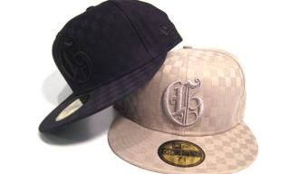 Goods New Era Caps
