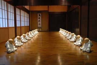 Hayashi Shigeki Ceramic Art | Highsnobiety