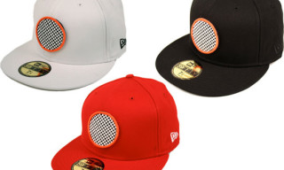 "King Stampede ""Interchangeable"" New Era Cap"