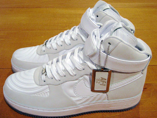 21c4872c37a new zealand nike air force 1 real 9be6f 29a78