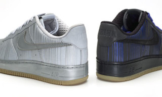 Nike 1World KR Air Force 1