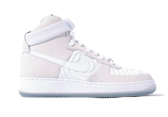 432c22024556 delicate Nike Air Force 1 Hi Hajime Tachibana Highsnobiety - cculb.coop