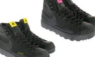 Nike Blazer ACG Mid GTX