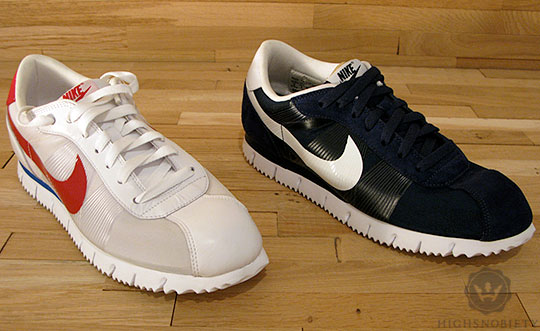 Free Nike Cortez Hombres Air Air Air Jordans 4 Retro Modelo Gris De La Aviación 6100dd