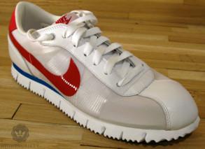 Nike Cortez Free
