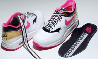 """Nike x PHANTACi Air Max 1 """"The Grand"""""""