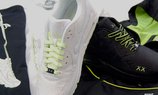 OriginalFake x Nike Sportswear Apparel