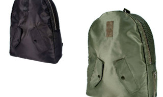 Phenomenon MA-1 Backpack
