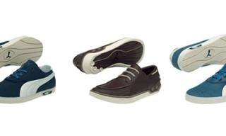 Puma Ocean Racing | Footwear