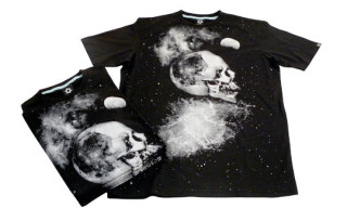 Sixpack x Gaspirator T-Shirt