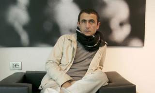 SlamJam's Luca Benini