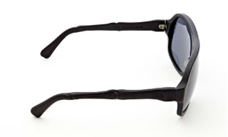 "Tonite x Colab ""Eyebones"" Sunglasses"