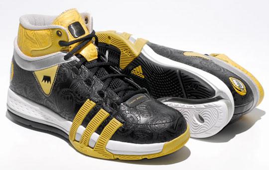 adidas creator