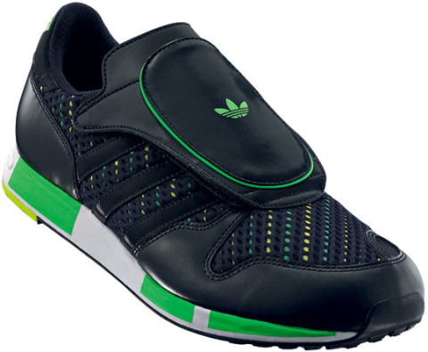 huge selection of e55de 10c05 adidas Originals Spring 2009 Micropacer Lux Highsnobiety 60%OFF