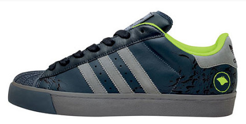 Superstar Vulc ADV Premier Cheap Superstar ADV
