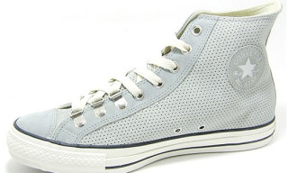 Converse All Star Trekkin Hi