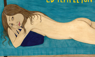 Ed Templeton at Roberts and Tilton Gallery
