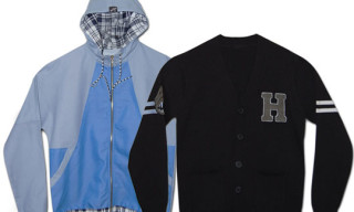Homeroom Fall/Winter 2008 Collection