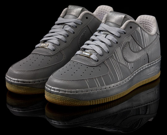 latest air force 1 shoes