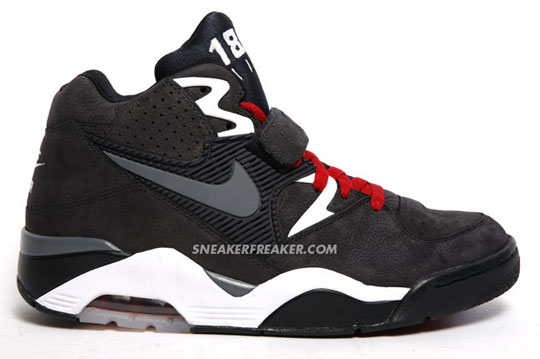 180 Nike