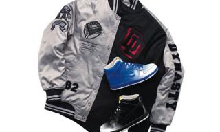 Nike Destroyer Pack