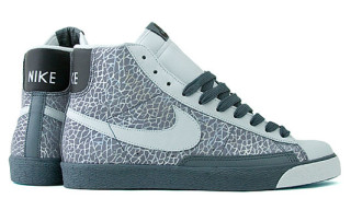 Nike Holiday 2008 Collection | New Releases