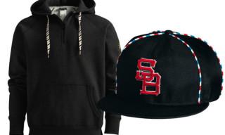 Nike SB November Apparel