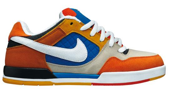 Nike Sb 2008