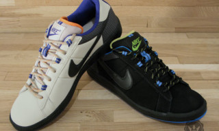 "Nike Tennis Classic ""ACG Inspired"" Pack Spring 2009"