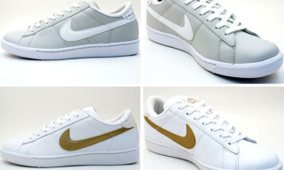 Nike Tennis Classic CL Pack