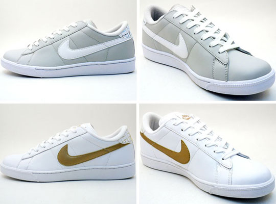 online retailer 03c47 b88a7 80%OFF Nike Tennis Classic CL Pack Highsnobiety