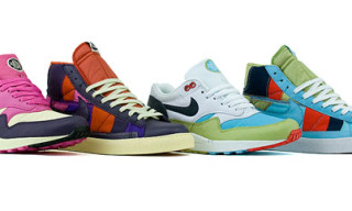 Nike Womens Winter Pack