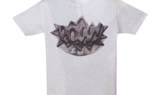 Roc Star x Ambush T-Shirt