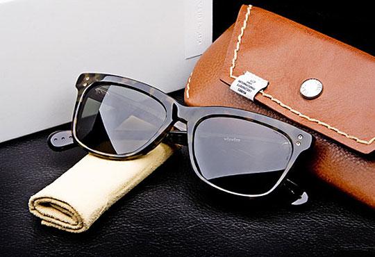 dita sunglasses 5ad7  dita sunglasses