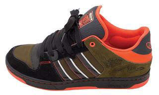 adidas Skateboarding x BJ Betts