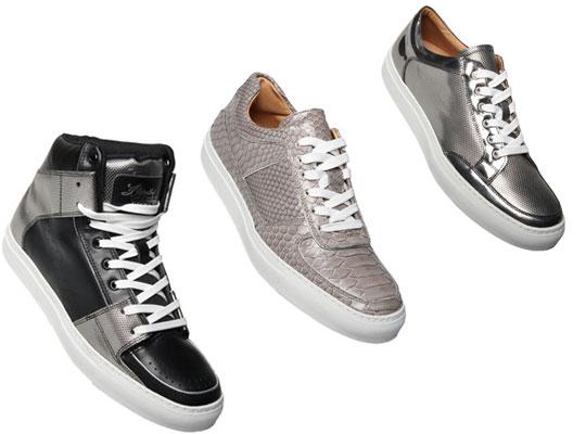 alejandro ingelmo shoes
