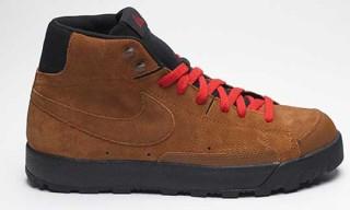 Nike ACG Blazer Mid