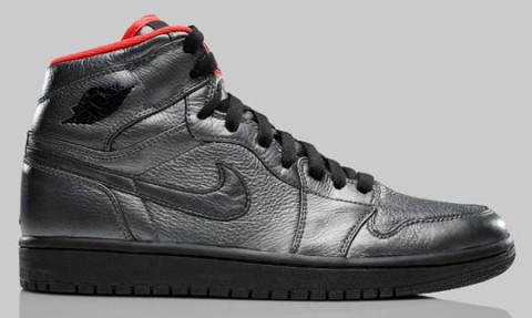 jordan retro sneakers air jordan 2009