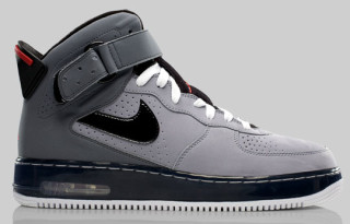 55b1f3c5959 Nike Air Jordan Force VI
