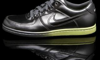 Nike Spring 2009 Air Offense