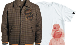 Nike SB January 2009 Apparel & Accessories