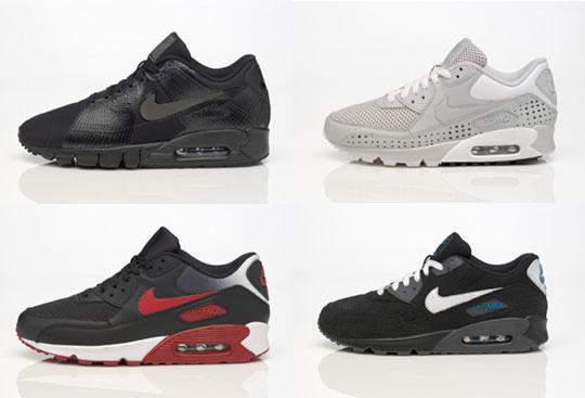 363dcd479b41 Air Jordan Size 6 Shoe Price